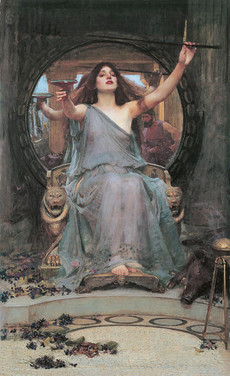 800pxcirce_offering_the_cup_to_odys