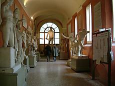 Accademia_bologna2