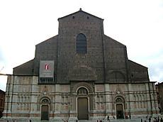 Bologna_duomo_2