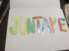 Juntake2