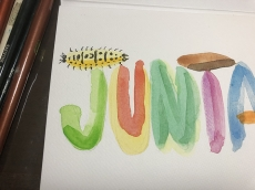 Juntake3