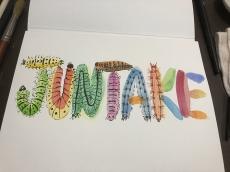 Juntake4